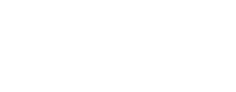 Lowenhaus Ravenna Logo